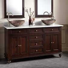 bathroom view 60 double sink bathroom vanity style home design