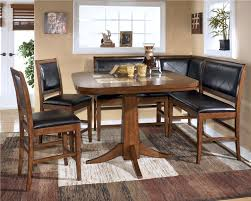 oval counter height dining sets home furniture ideas