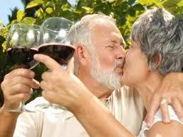 olders datng  olders  dating  senior  match  singles www     olders datng  olders  dating  senior  match  singles www oldersdating com   Over    Dating   Pinterest   Treffit ja Seurusteluneuvot