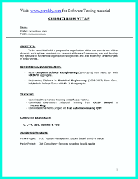 Resume Samples Electrical Engineering by Diploma In Civil Engineering Resume Sample Free Resume Example