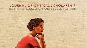 Previous Dissertation Titles  School of Education  Loyola     Loyola University Chicago