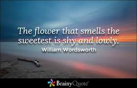 William Wordsworth Quotes   BrainyQuote Brainy Quote