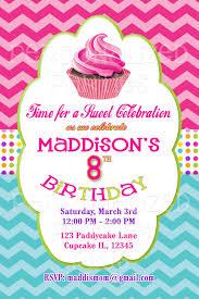 Create Birthday Invitation Card Online Birthday Card Free Create A Birthday Card Online Free Birthday