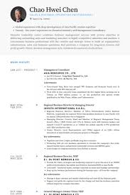 Sample Resume For Retail Manager by Polymer Sales Resume