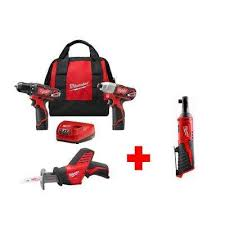 black friday 2016 home depot power tools power tool combo kits power tools the home depot