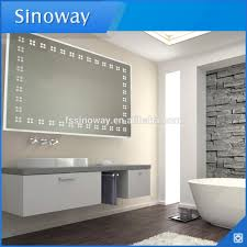 hinged bathroom mirrors hinged bathroom mirrors suppliers and