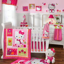 Cedar Bedroom Furniture Bedroom Bedroom Furniture Sets Home Furniture Mission Bedroom