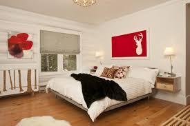 jackson hole contemporary log cabin designshuffle blog jackson modern master bedroom design by grace home design inc