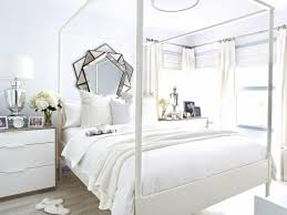 Decorating With White Bedroom Furniture 14 Ideas For A Small Bedroom Hgtv U0027s Decorating U0026 Design Blog Hgtv