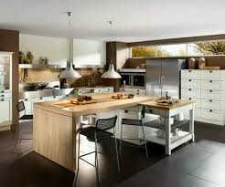 Creative Kitchen Ideas by Island Design Ideas Kitchen Design