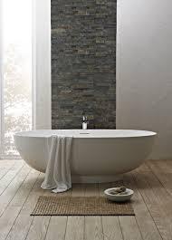 designs mesmerizing diy air stone bathroom 63 our master