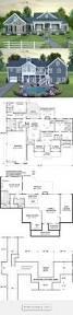 1228 best floor plans images on pinterest house floor plans