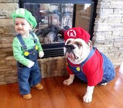 Popular Baby Halloween Costumes Halloween Costume Ideas Guide Creative Easy Diy