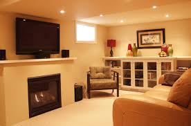 adorable basement apartment remodeling ideas with ideas about