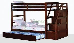 bedroom bunk beds with stairs and slide uk bunk beds with stairs