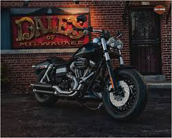 harley fat bob fxdf dyna service manual owners guide books