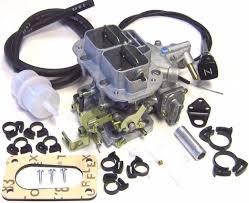 100 tuning manual for su carburetors weber dellorto su