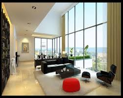 25 modern living room ideas for inspiration home and gardening ideas synergy look room