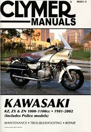 kawasaki motorcycle parts archives research claynes