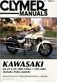 kawasaki motorcycle parts archives research claynes