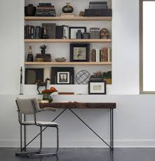 Office Furniture For Sale In Los Angeles Office Wooden Office Desks Grey Wood Office Desk Steal A Sofa