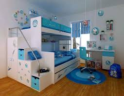 impressive kids bedroom decorating ideas boys cool gallery fresh ideas large size impressive kids bedroom decorating ideas boys cool gallery fresh best design for