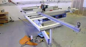 combination woodworking machines for sale used machinery