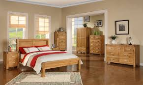 Home Decor Stores Calgary by Furniture Solid Wood Furniture Beautiful Solid Wood Furniture