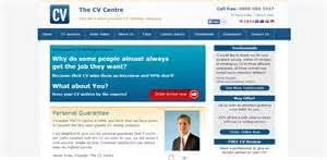 Cv template uk waiter best recommendation letter writing services Restaurant Resume Templates
