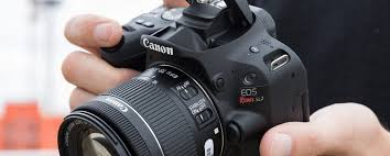 canon black friday sales camera deals archives black friday 2017 coupons