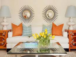 small living room decorating ideas ideas for small flats perfect