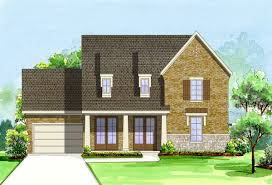 new orleans by home builder in chelsea al scotch homes
