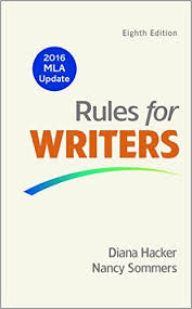 ideas about Apa Manual on Pinterest   Apa Format Title Page     Research Guides   LibGuides