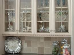 Kitchen Cabinet Doors Replacement Kitchen Doors Beautiful Replacement Kitchen Doors And Drawer