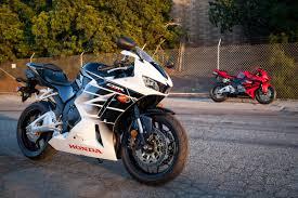 cbr bike latest model what the europeans will be missing honda cbr600rr rideapart