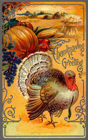 free funny thanksgiving pictures 400 best vintage thanksgiving images images on pinterest vintage