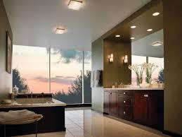 bedroom kitchen splendid design ideas of bedroom recessed