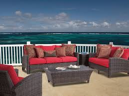 Best Wicker Patio Furniture Best Wicker Patio Furniture
