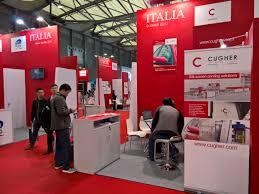Promo Code Home Decorators China Cabinets Wayfair Berrywood Cabinet Loversiq