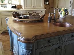 wood countertops u0026 butcher block tops j aaron