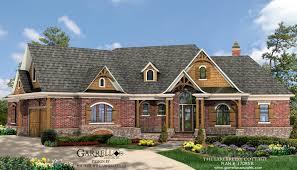 lake breeze cottage b 2714 house plan house plans by garrell