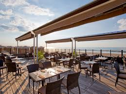 Hotel Canopy Classic by Luxury Hotel Cabourg U2013 Le Grand Hotel Cabourg Mgallery By Sofitel
