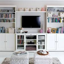 Ideas For Living Room Furniture by Best 25 Ikea Living Room Ideas On Pinterest Room Size Rugs