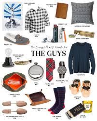 2014 holiday gift guide holiday gift guide holidays and gift