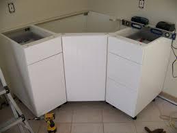 Kitchen Cabinet Inside Designs by Interior Design 21 Ikea Kitchen Cabinets In Bathroom Interior