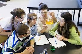 Online  th Grade Science Tutoring  Homework Help  eTutorWorld