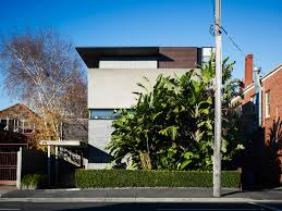 orrong road townhouses open journal