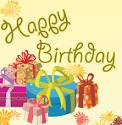 อวยพรวันเกิด การ์ดอวยพรวันเกิด - Android Apps on Google Play