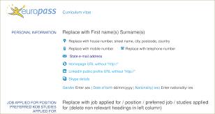 Secretary Resume Sample by Resume Financial Consultant Cv Lying About Volunteer Work