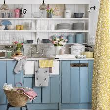 kitchen storage ideas ideal home